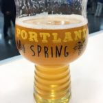 Portland Spring Beer and Wine Fest - Portland Culinary Podcast Episode 13