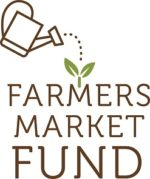 farmersmarketfundlogo-smaller