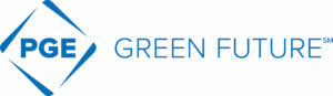 PGE Green Future