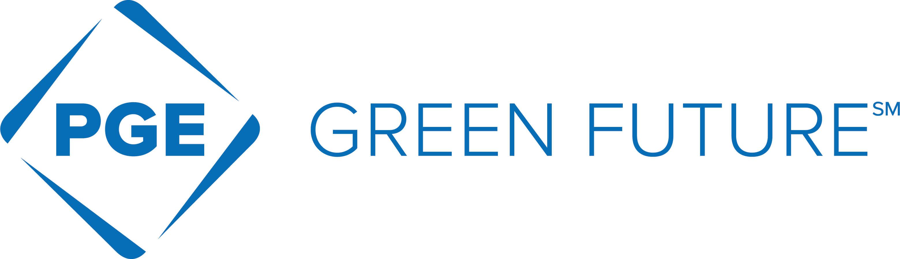 PGE Green Future