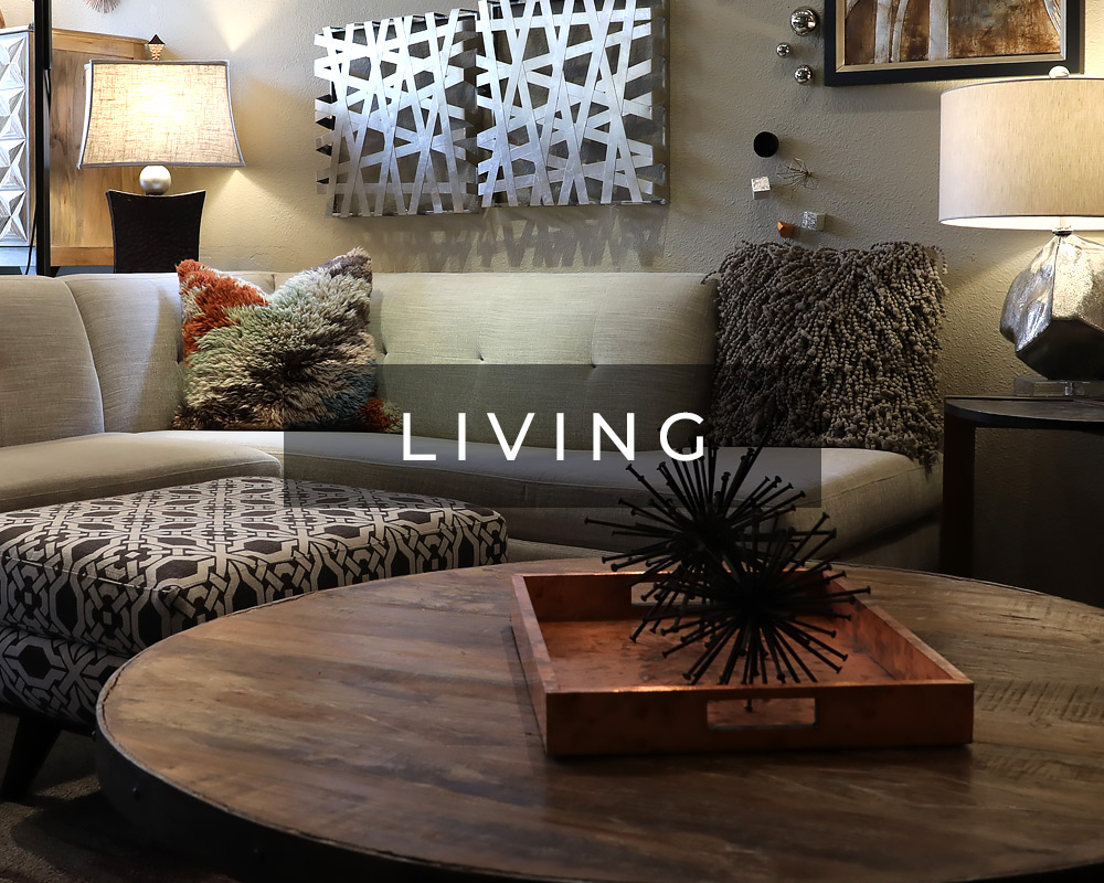 In The Process Of Achieving Your Goal And We Are With You Every Step Of The Way We Are Proud To Be One Of The Best Portland Furniture Stores In The Nw