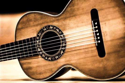 guitar-fx-ornate-m