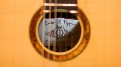 guitar-hippner-cu-m
