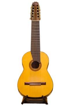 guitar-13-on-white