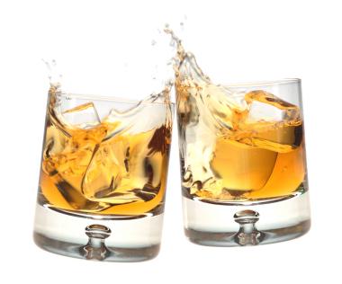 https://i1.wp.com/www.portlandmercury.com/images/blogimages/2010/08/19/1282247354-whiskey.jpg