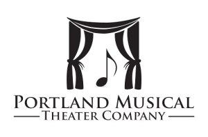 Portland Musical Theater