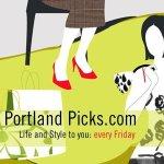 Portland Picks
