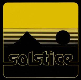 Solstice-tag