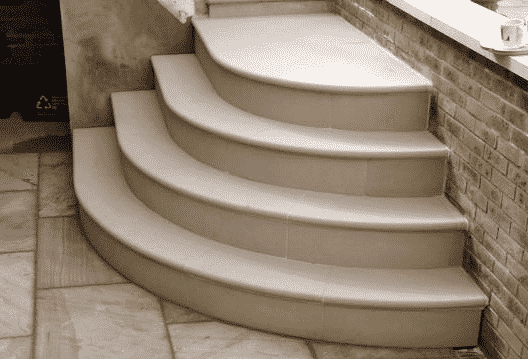 portland-stone-steps