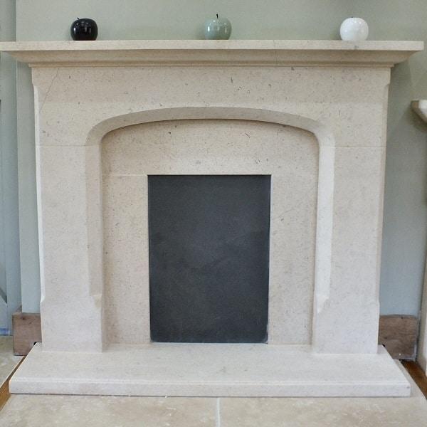 PSS_Fireplace_2