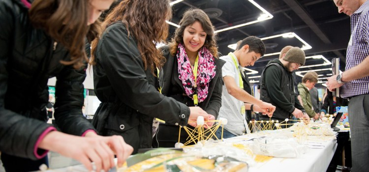 Expo 2016 for educators: The quick-start guide to preparing your students