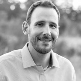 Meet a New PWA Board Member: Kevin Moore