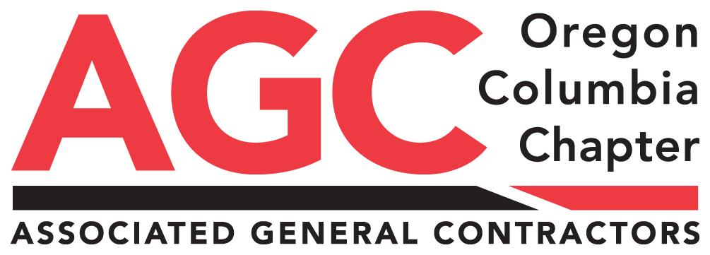 Associated General Contractors