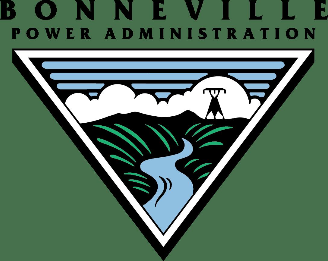 Bonneville PA