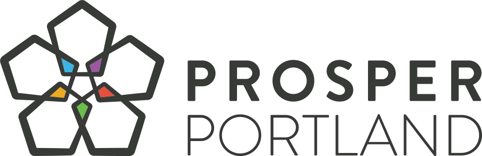 Prosper Portland