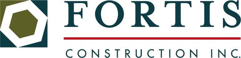Fortis Construction
