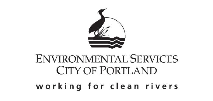 Portland Environmental Services