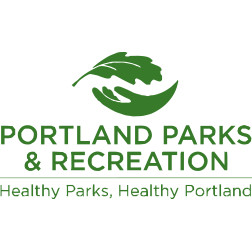 Portland Parks & Rec