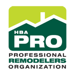 Professional Remodelers Organization