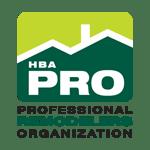 Professional Remodelers Organization