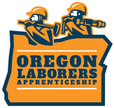 OR - ID Laborer Training Trust