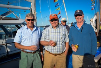 2015 PYC Commodore's Cocktail Party-14