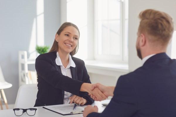 How Do I Prepare For A Social Work Interview?   Portman ...