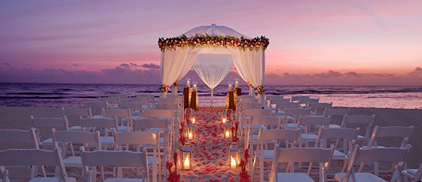 Let Us Plan Your Wedding In Jamaica Portmore Flowers Bridal