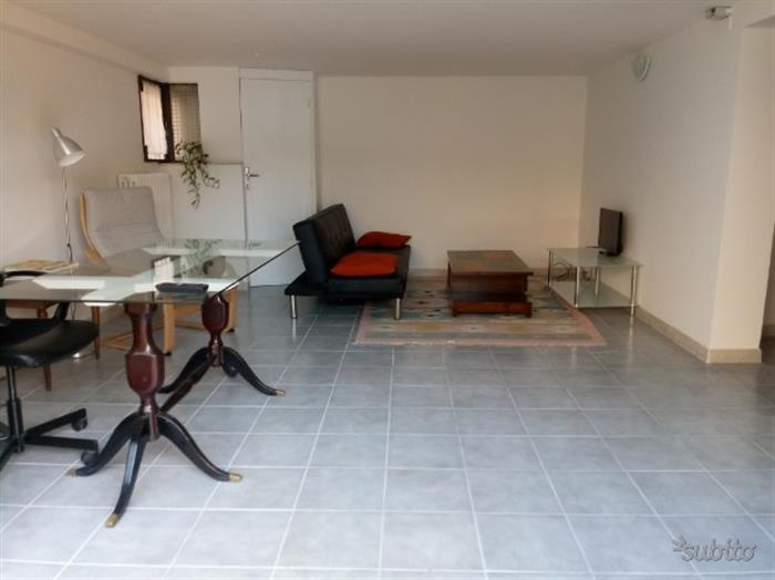Appartamento In Quadrifamiliare Padova Su Portobelloit