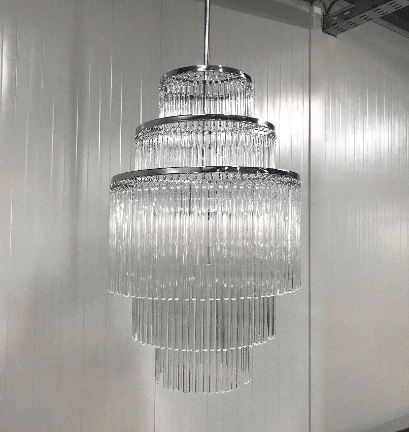 Ll➤ lampadari su maisons du monde ✓ consegna gratuita in tutti i negozi ✓ resi gratuiti per 14 giorni. Lampadario Maisons Du Monde