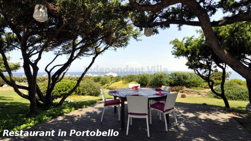 Affitto Casa Al Mare In Sardegna A Soli 100 M Dalla Spiaggia Piscina Privata