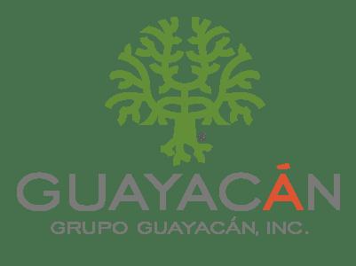 Grupo Guayacan