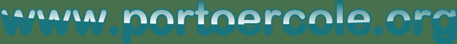 PortoErcole.org