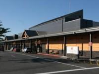 Bellingham Airport