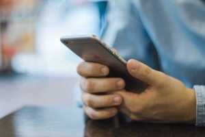 Apple iPhone 6 - Povećajte kvalitetu zvuka na svojem iPhone mobitelu