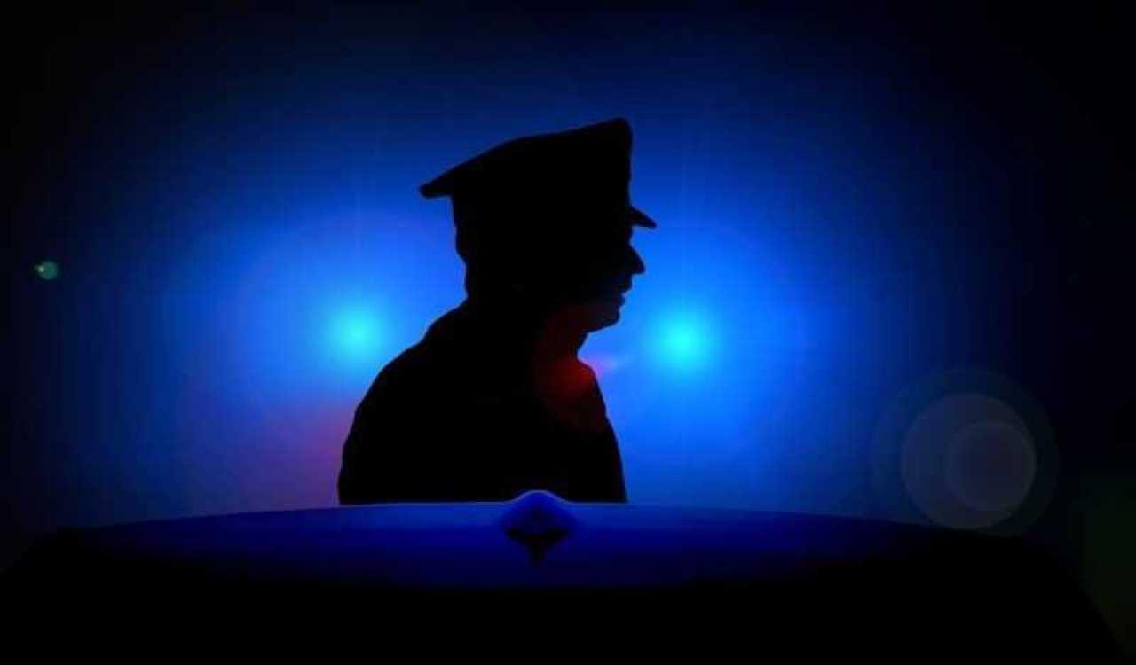 Policajac - Izgubili ste mobitel? Prije prijave policiji provjerite vrijednost mobitela