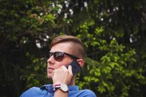 poziv-telefonom