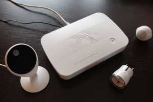 Vip Smart Home uvodna 1 - Vip Smart Home TEST