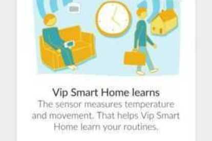 Vip Smarthome 3 - Vip Smart Home TEST