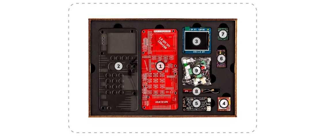 MAKERphone 6 - MAKERphone želi gotovo 1500 ljudi u svijetu