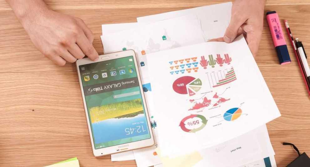 Samsung Galaxy prodaja - Samsung prognozira rekordnu operativnu dobit u četvrtom tromjesečju 2018
