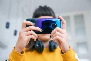 Huawei Mate 20 Pro - Infogamer 2018: na velikom gaming sajmu bit će i mobiteli