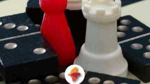 4REAL 3 - Mobitel olakšava dogovor za druženje uživo