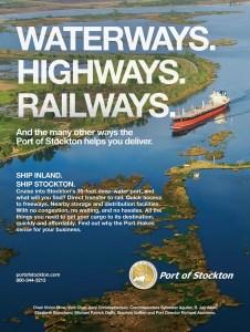 waterways-highways-railways