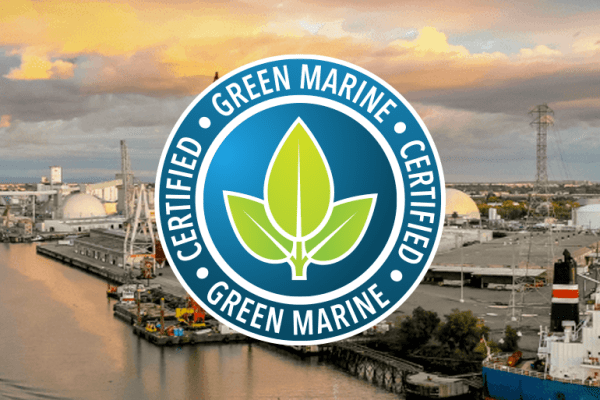 green-marine-certified