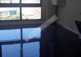 شقة للبيع  غرف 3+1 في إسنيورت