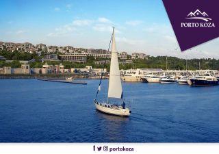 فلل للبيع في اسطنبول – المدينة الساحليه الأولي والأكبر في اسطنبول
