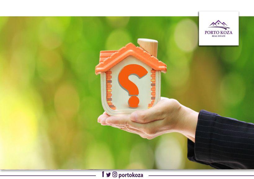 نصائح هامة لمعرفة الإجراءات اللازمة عند شراء منزل في تركيا