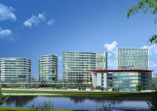 شقق ومحلات ومكاتب للبيع  ضمان حكومي غرف من 1+1 إلى 2+1 في بهجه ايفلر