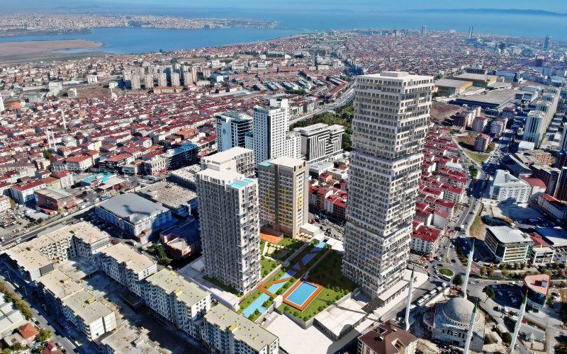 صور مجمع دايز إن باي ويندهام Days Inn - Wyndham ، إسنيورت ، اسطنبول | بورتوكوزا العقارية